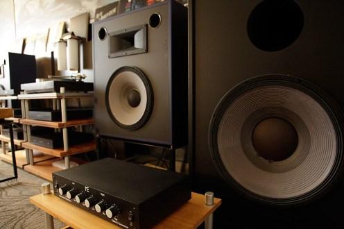 Nokturne-Audio-4