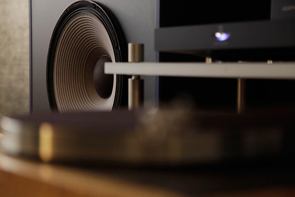 Nokturne-Audio-6