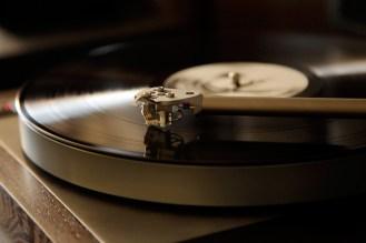 Nokturne-Audio-8