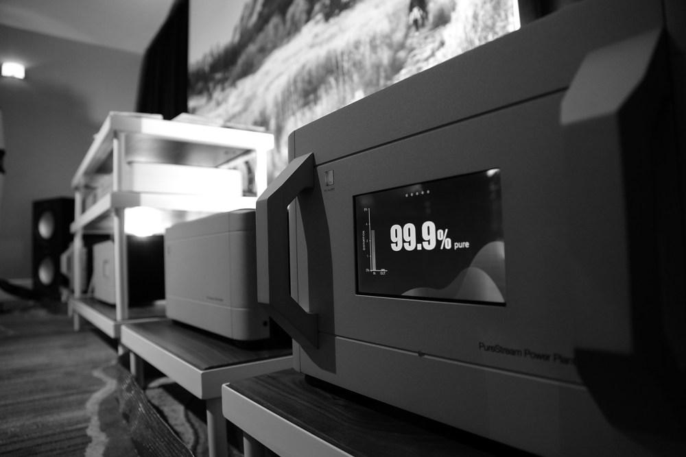 PS-Audio-1