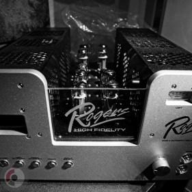 RMAF-Eric-Rogers-Burwell-000413