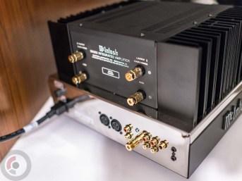 RMAF-McIntosh-04535