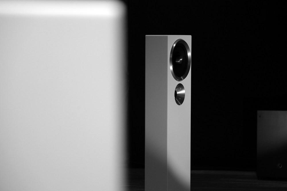Zu-Audio-4