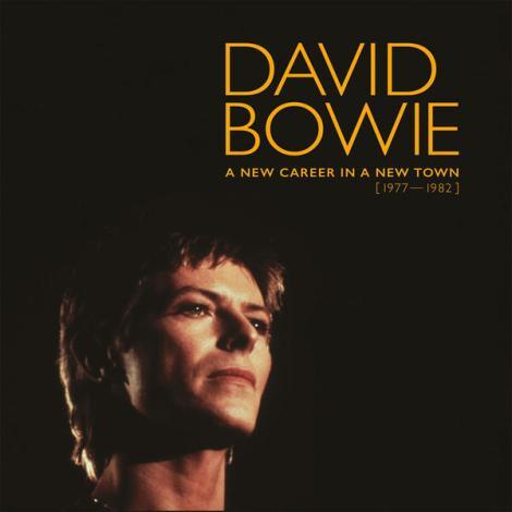 Best torrent of bowie mp3 david Download david