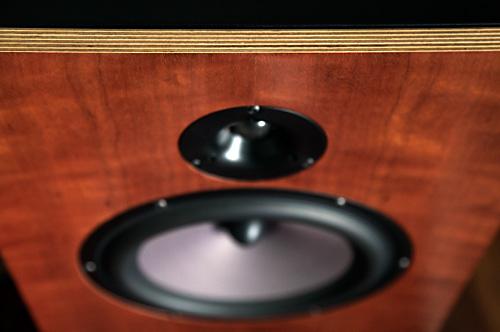 The DeVore Fidelity O/93 loudspeaker long-term review | Part