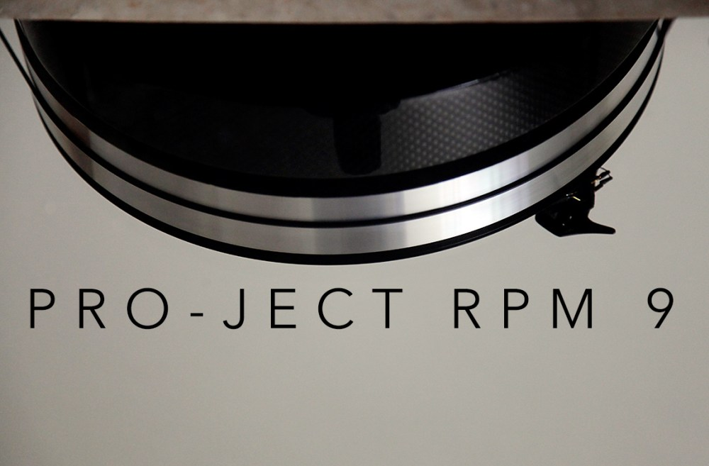Pro-Ject-RPM9Carbon-Featured