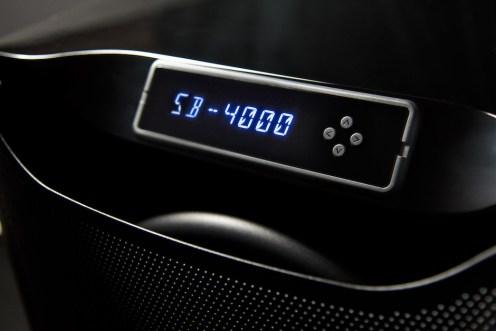 sb-4000_display