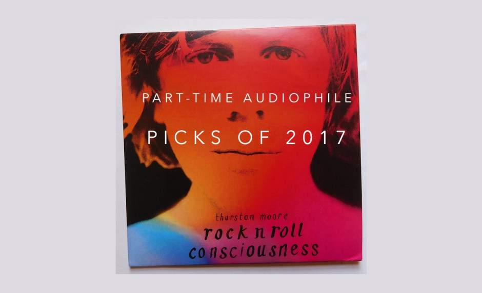 2017-Picks-Featured