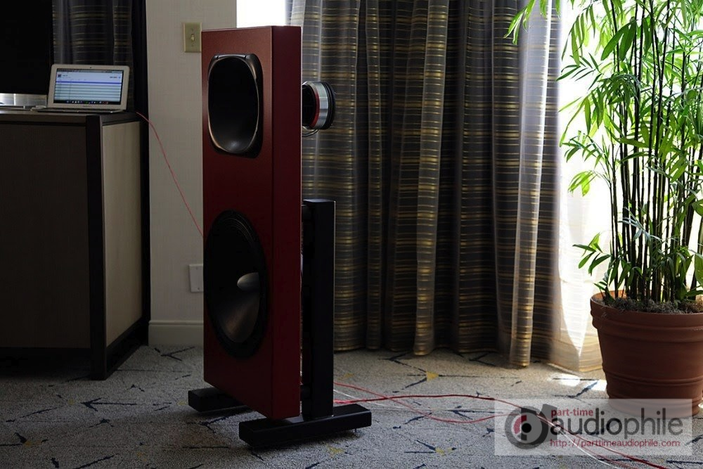 The Part-Time Audiophile guide to the best hi-fi gear of 2017 | Part