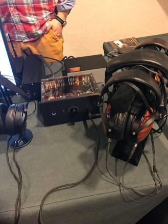 Linear-Tube-Audio-2
