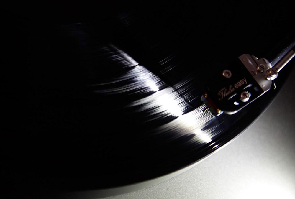 Wynn-Audio-Cartridges-1