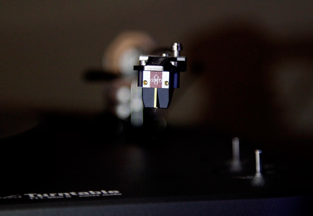 Wynn-Audio-Cartridges-2