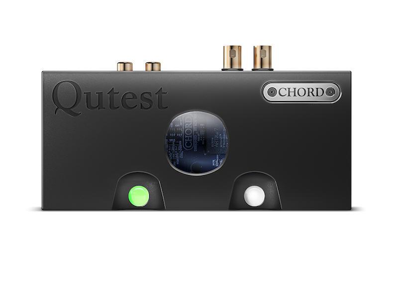 Chord-qutest-2