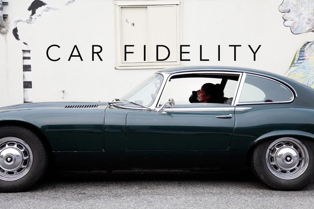 Jaguar-featured