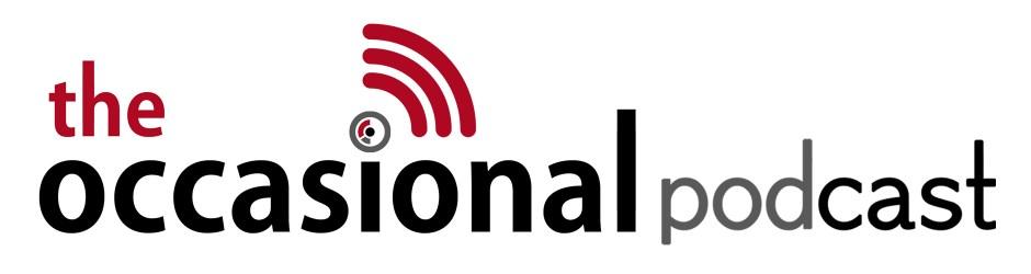 Il-occasionale-Logo-940by250.jpg? Ridimensionare =