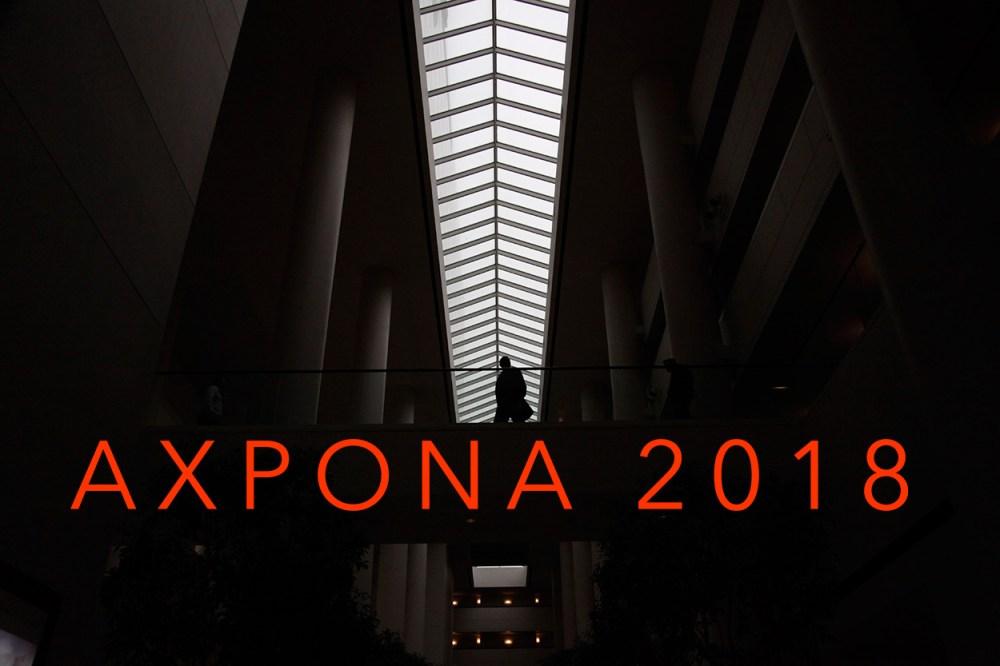 AXPONA-1-Friday-Feature
