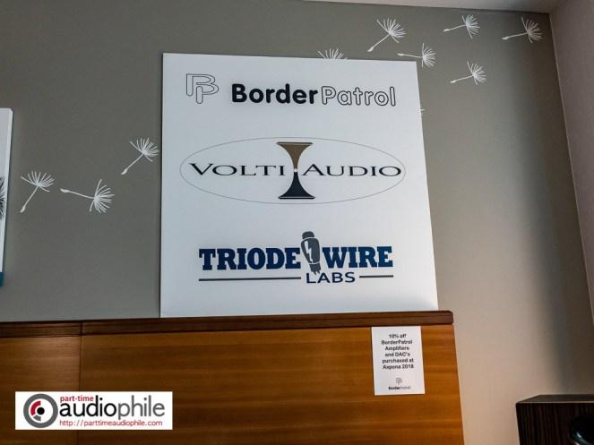 AXPONA-BorderPatrol-Triode-Volti (25 of 31)