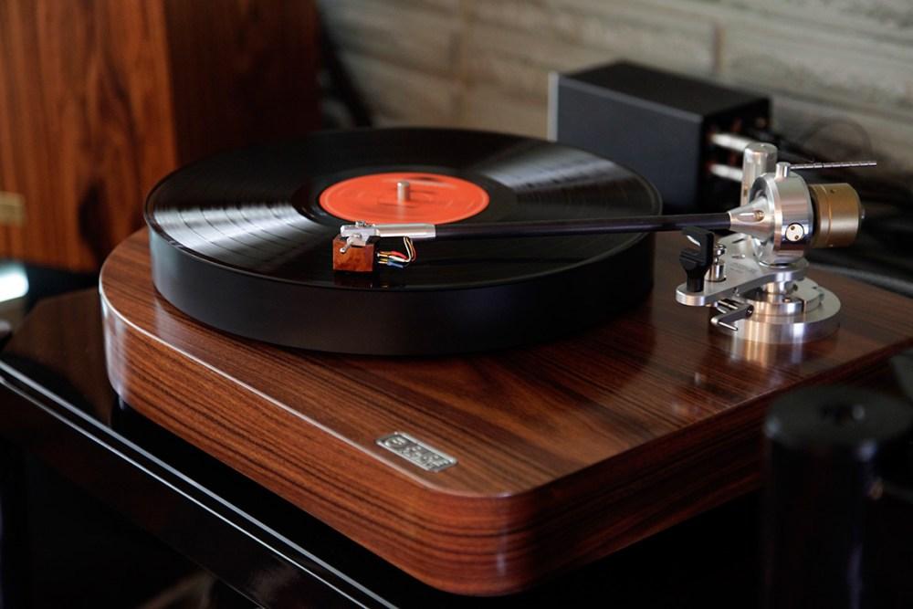 Bee-Gees-Trafalgar-4