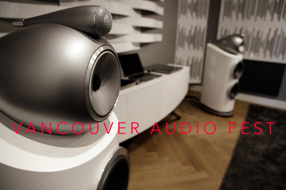 Devialet-BW-Feature