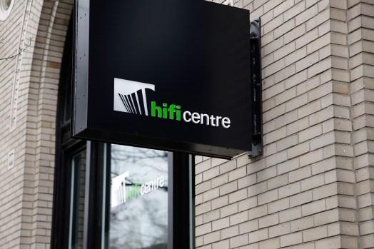Hifi-Centre-2018-2-10