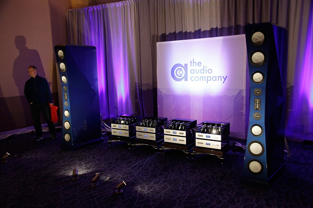 The-Audio-Company-2