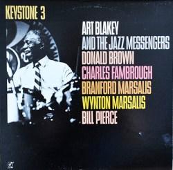 Keystone-LP