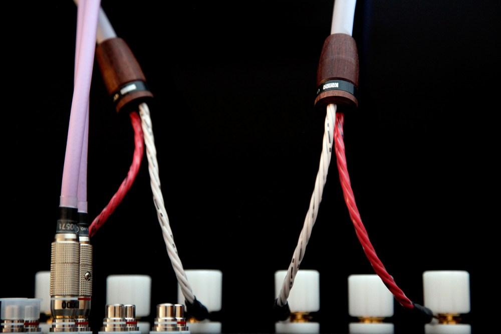 Kondo-Speaker-cables-1