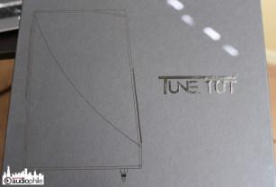 Munich-Wilson-TuneTot7