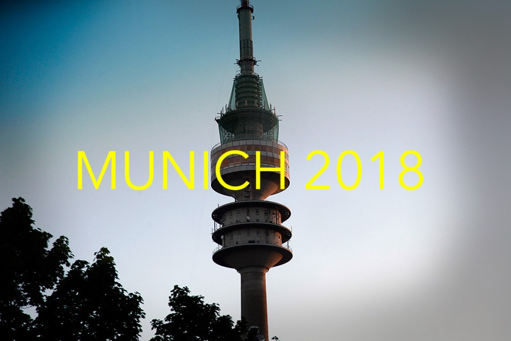 Munich-preview-feature