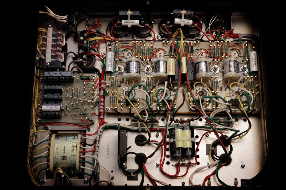 Overture-II-circuit-3