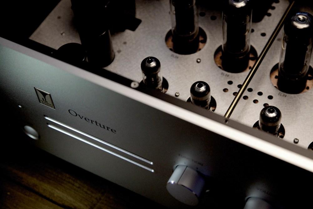 Overture-II-tubes-2