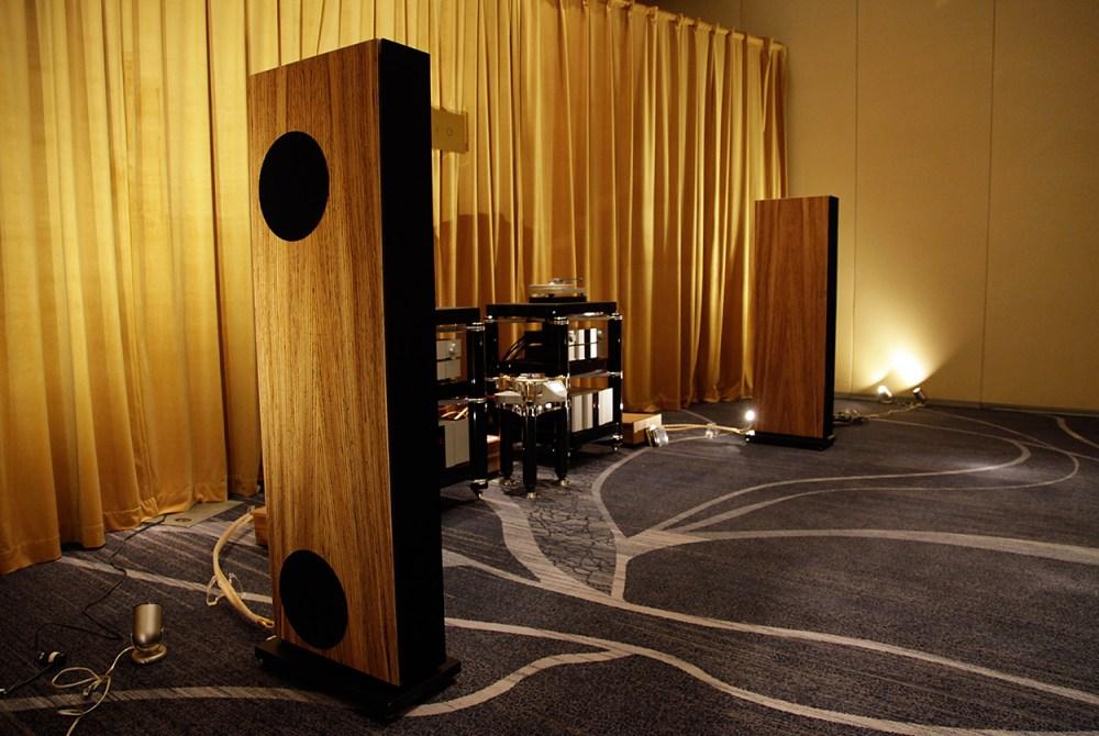 Wynn-Audio-2
