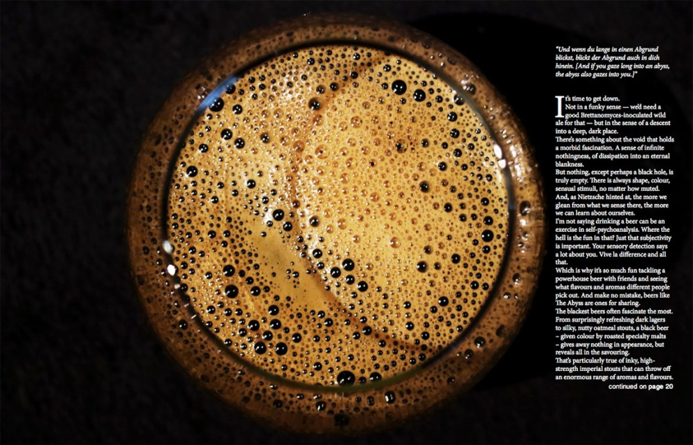Abyss-Beer-