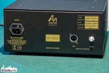AudioNoteUk-CT6A5910