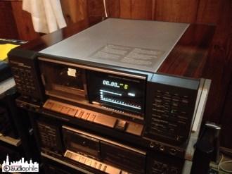Cassette-Guzman-IMG_0848(1)