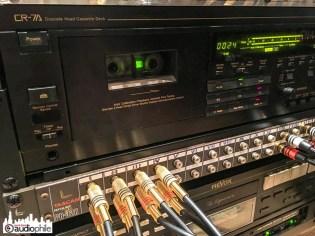 FOX-Tape-IMG_3054