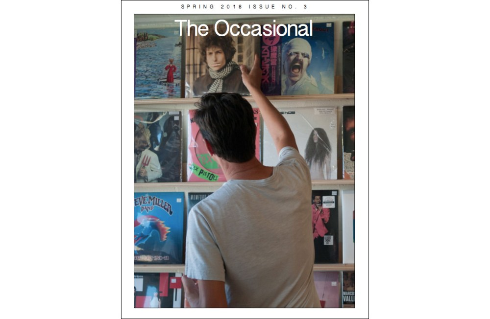 Occasional-Spring-2018-cover