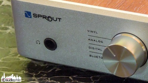 PS-Audio-Sprout-DSCN1495