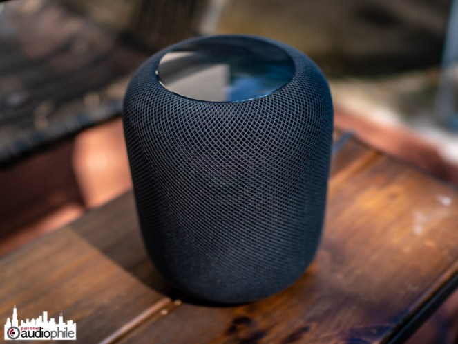 Apple HomePod-DSC05682
