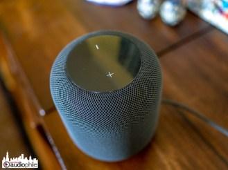 Apple HomePod-DSC05696