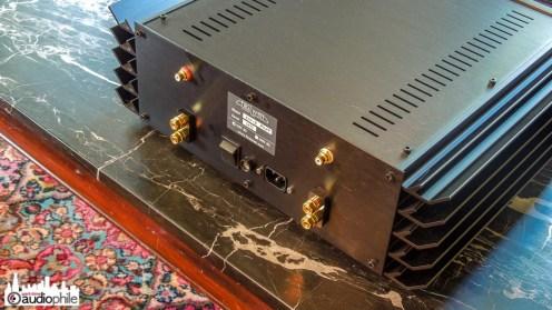 First-Watt-SIT3-DSCN1686