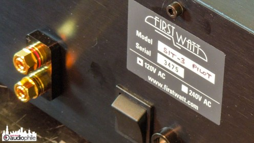 First-Watt-SIT3-DSCN1689