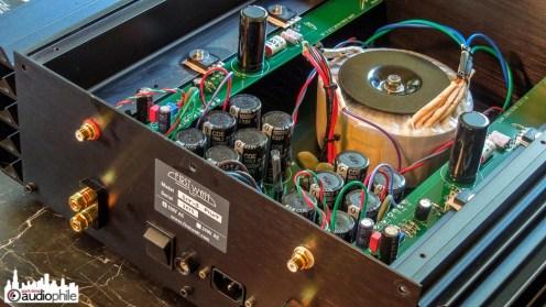 First-Watt-SIT3-DSCN1690