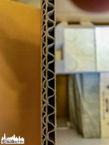 Luxman box