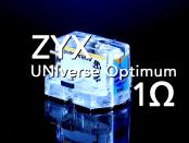 ZYX UNIverse Optimum