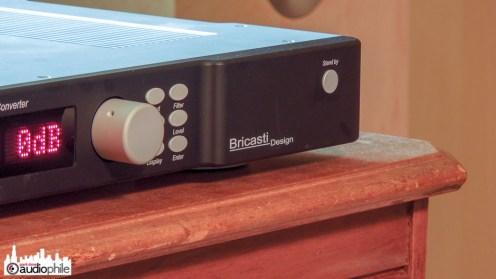 Bricasti-DSCN1739