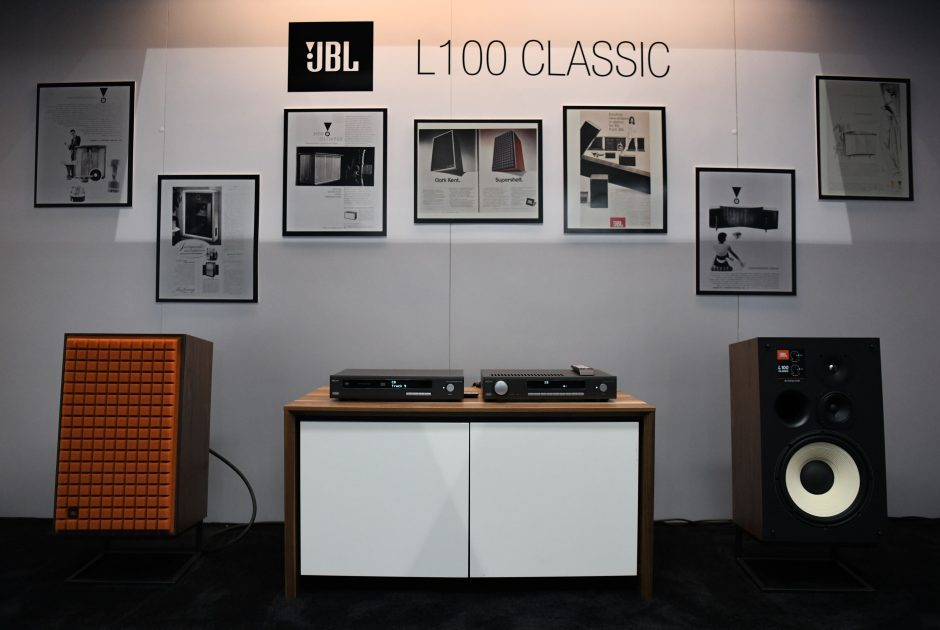 JBL L100 is back - Página 2 JL_L100_Room-e1536851723164
