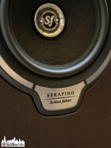Sonus-Faber-Serafino-DSC05594