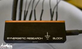 Synergistic-newSR5