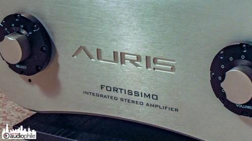 Auris-Audio-Fortissimo-DSCN1782